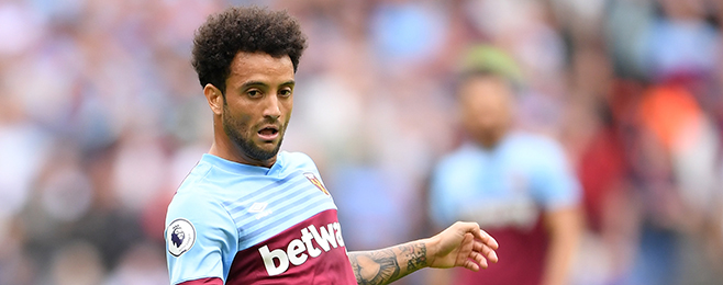 Fanteam Fantasy Football: Competition news and Premier League tips for GW6