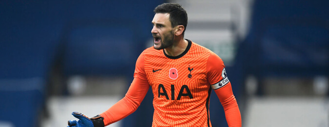 Ultimate Tottenham Vs Man City Xi Has No Room For Bale