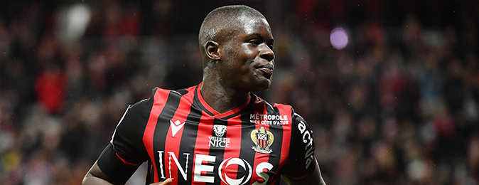 Chelsea Snap Up Malang Sarr On Free Transfer