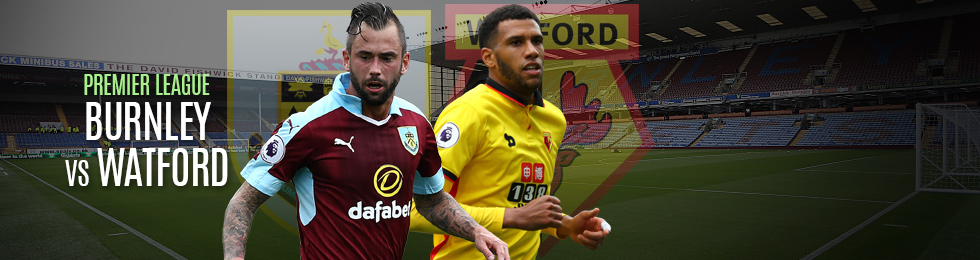 Burnley-Watford