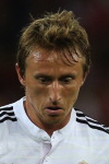 Madrid lose another midfielder to injury