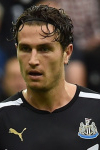 Watford confirm Janmaat arrival