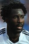 West Ham confirm interest in City striker