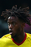 Chalobah set for new deal at Chelsea