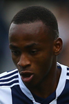 Pulis wants new deal for Berahino