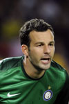 Manchester City served blow in pursuit of Claudio Bravo replacement