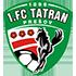 Tatran Presov logo
