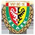 Slask Wroclaw logo