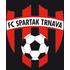 Spartak Trnava logo