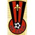 Celik Zenica logo