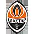 Shakhtar Donetsk logo