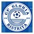 Gloria Bistrita logo