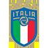 Italy U21 logo