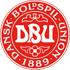 Denmark U21 logo