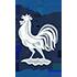 France U21 logo