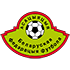 Belarus U21 logo