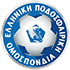 Greece U21 logo