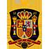 Spain U21 logo