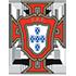 Portugal U21 logo