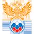 Russia U21 logo