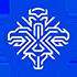 Iceland U21 logo