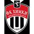 Khimki logo