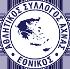 Ethnikos Achnas logo