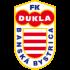 Dukla Banska Bystrica logo