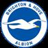 Брайтон logo