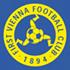 First Vienna FC logo