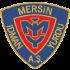 Mersin logo
