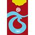 طرابزون سبور logo
