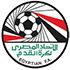 Egypt U20 logo