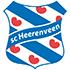 SC Heerenveen logo