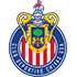 CD Chivas USA logo