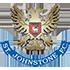 St.Johnstone logo