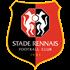 Ренн logo