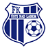 Usti nad Labem logo