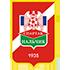 Spartak Nalchik logo