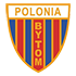 Polonia Bytom logo