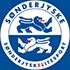SoenderjyskE logo