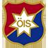 Oergryte FF logo
