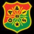 GAIS logo