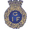 Gefle logo