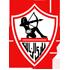 El Zamalek logo