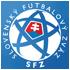 Slovakia logo