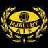 Mjaellby logo