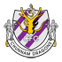 Jeonnam Dragons logo