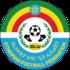 Ethiopia logo
