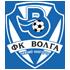 Volga Nyzhny